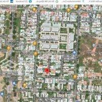 chi tiết Tôi bán lô đất 2 mặt tiền đường Hòang Thị Ái LH: 0796290405