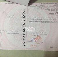 chi tiết Đất nền Hòa Xuân - Võ An Ninh giá tốt LH: 0905005395