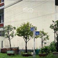 chi tiết Bán đất đường 55m sát góc Lư Giang hướng đông rẻ LH: 0905422891