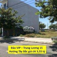 chi tiết hướng TÂY BẮC gần Hàng Dừa đất ĐẢO VIP LH: 0935272238