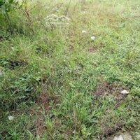 chi tiết Chinh chủ can ban lô đất rẻ ở gần bến xe 95m2 LH: 0395698616