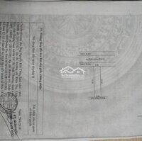 chi tiết Bán lô Phạm Công Trứ khu Hoà Xuân LH: 0906004001