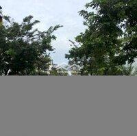 chi tiết Bán Nhanh - đảo Vip -Trung Lương 12 giá ĐẸP LH: 0564450718