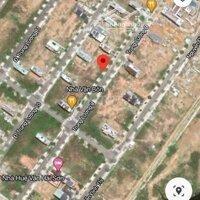 Bán lô hướng đông nam, Đảo Víp đường trung lương 9 LH: 0904647441