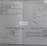 chi tiết Đất chợ Lộc Thành Bảo Lộc Lâm Đồng Giá 850Tr SHR LH: 0934013636