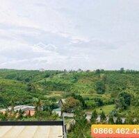chi tiết Đất Huyện Bảo Lâm 500m² LH: 0866462477