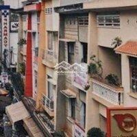 chi tiết Chính chủ bán nhà ngay trung tâm chợ TP Đà Lạt LH: 0773375516