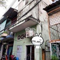 -----Nhà cấp 4 Phan Thanh Giản, phường 3, Mỹ Tho, LH: 0981888991