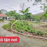 Đất rẻ hòa phong 149m 525tr kẹp giữa 2 nhà rẻ bèo LH: 0935784539