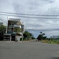 Bán đất chính chủ KĐT Kim Long, giá đầu tư LH: 0789991357