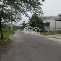 Đất đường Tú Quỳ, Hòa Minh, liên chiểu, hợp ở LH: 0981774343