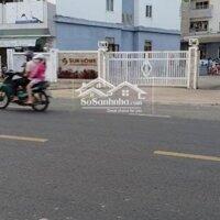 Bán đất đường Võ Văn Đồng biển Tân Trà, giá sập hầm bắt đáy thích hợp cho đầu tư LH: 0935434239