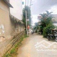 Đất Nguyễn Đình Chiểu đường Ô TÔ, srxd 84m LH: 0962305080