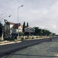 Thanh lí nhanh miếng đất Đà Lạt gom tiền đầu tư LH: 0918594764