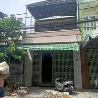 Cần bán nhà 2 tầng MT Bế Văn Đàn , song song Điện Biên Phủ , gần Nguyễn Tri Phương - Toạ lạc ngay LH: 0913035421