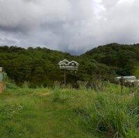 Bán Lô Đất Xây Dựng View Đẹp Hoàng Hoa Thám P10 TPĐà Lạt LH: 0974234615