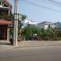 cần bán 2 lô đất Nam Hòa Xuân, giá tốt LH: 0935469484