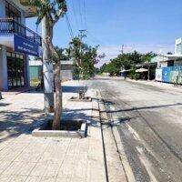 Chiết khấu lên đến 6 - Dự án Diamond City ngay trạm thu phí Đà Nẵng LH: 0934922694