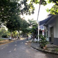Bán lô 2 MT đường 5,5m khu Hoà Minh gần chợ TĐT - gần biển giá tốt, hợp xây nhà nghỉ - KS LH: 0905597917