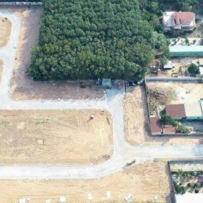 Bencat City Zone