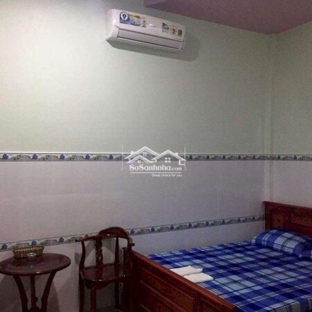 Cho Thuê Phòng Trọ Giá Rẻ Phường Phú Tân- Ảnh 2