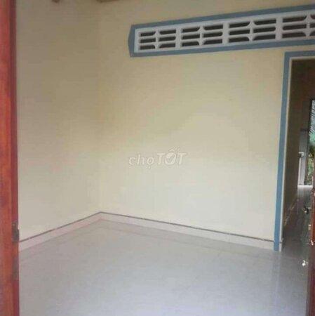 Cho Thuê Phòng Trọ Giá Rẻ Phường Phú Tân- Ảnh 1