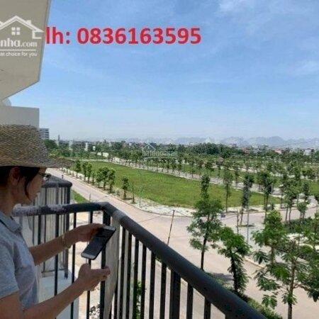 đất  Nền  Hot  Nhất  Hà  Phủ  Lý  Nam  Gần  Bệnh  Viện  Việt  đức  CS2- Ảnh 2