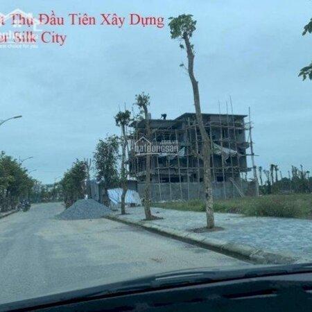 đất  Nền  Hot  Nhất  Hà  Phủ  Lý  Nam  Gần  Bệnh  Viện  Việt  đức  CS2- Ảnh 4