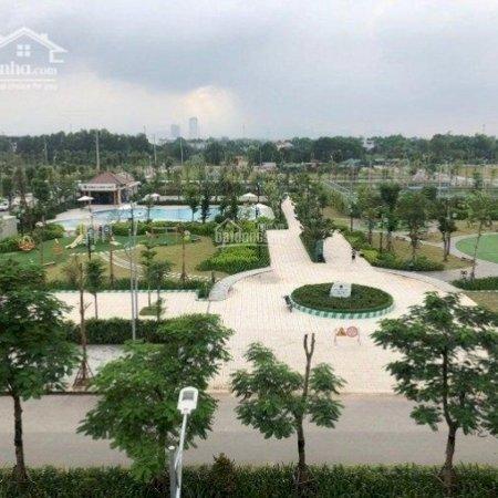 đất  Nền  Hot  Nhất  Hà  Phủ  Lý  Nam  Gần  Bệnh  Viện  Việt  đức  CS2- Ảnh 5