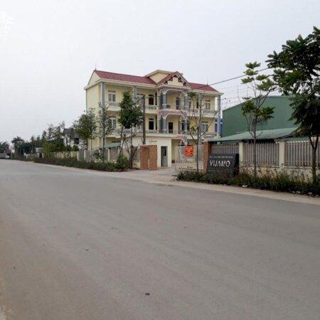 Cho thuê NHÀ XƯỞNG 2500 m2 tại Huyện Thanh Thủy - Phú Thọ ( Liên hệ: 0904 584 886 )- Ảnh 4
