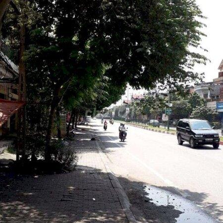 Văn Phòng Thành Phố Thái Nguyên 30M²- Ảnh 3