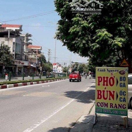 Văn Phòng Thành Phố Thái Nguyên 30M²- Ảnh 2