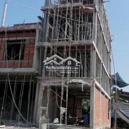 Đất Chợ Thạnh Phú,Mặt Tiềnđường Thủy Sản. 113M²- Ảnh 2