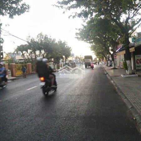 Cho Thuê Nhà Mặt Tiền Đường Nguyễn Thị Định- Ảnh 3