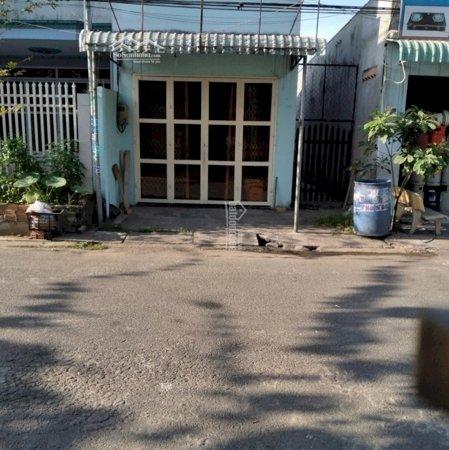 Bán Nhà Cấp 4 Tại Ba Hàng, Phổ Yên, Thái Nguyên- Ảnh 1