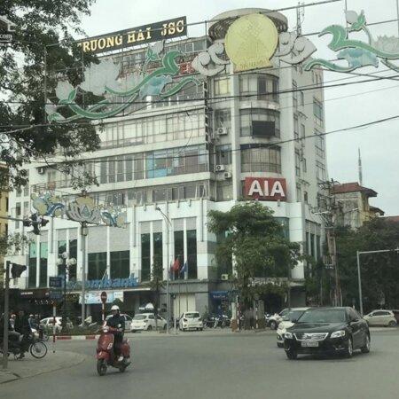 Mời thuê văn phòng tại TT thành phố Thái Nguyên- Ảnh 1