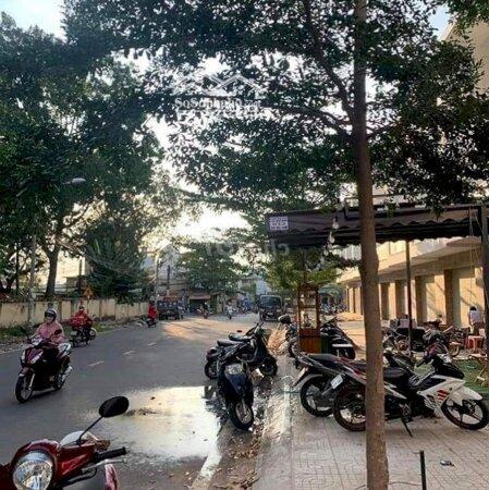 Nhà  1 Trệt  2 Lầu  Ngay  Trung  Tâm  TP. Biên  Hòa - Ảnh 4