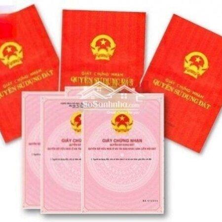 Khai  Lộc  đầu  Năm  - đất  Nền  Sổ  đỏ  Phước  Quang,  Tuy  Phước  Bình  định,  Giá  Chỉ  390 Triệu/nền - Ảnh 2
