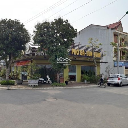 Cho Thuê Luôn Căn Liền Kề Shophouse Tạikhu Đô Thịpicenza Ngay Mặt Đường Lớn, Liên Hệ: 0989 365 255- Ảnh 3