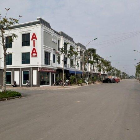 Cho Thuê Luôn Căn Liền Kề Shophouse Tạikhu Đô Thịpicenza Ngay Mặt Đường Lớn, Liên Hệ: 0989 365 255- Ảnh 2