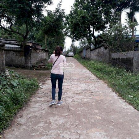 Bán Gấp Nhà Đất Xóm Chanh, Thịnh Đức Thái Nguyên - 3026M2- Ảnh 1