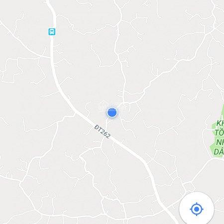 Bán Gấp Nhà Đất Xóm Chanh, Thịnh Đức Thái Nguyên - 3026M2- Ảnh 4