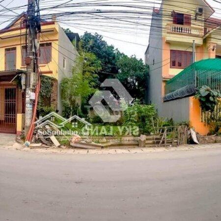 Bán Lô Đất Mặt Đường Phú Thái - Tp. Thái Nguyên- Ảnh 1