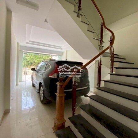 Nhà Đẹp Giá Tốt Tại Thái Nguyên- Ảnh 6