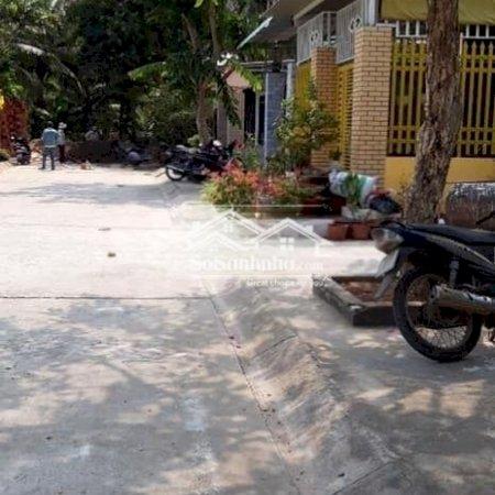 Đất 150M2+ 6 Phong Trọ Đang Cho Thuê Ổn Định- Ảnh 3