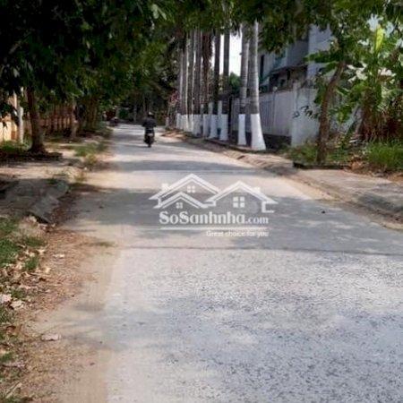 Đất 150M2+ 6 Phong Trọ Đang Cho Thuê Ổn Định- Ảnh 5