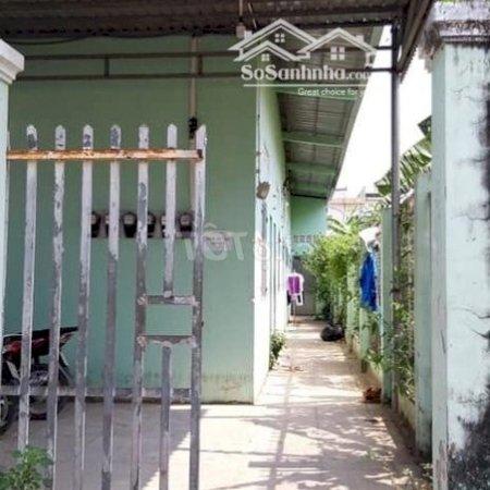 Đất 150M2+ 6 Phong Trọ Đang Cho Thuê Ổn Định- Ảnh 2