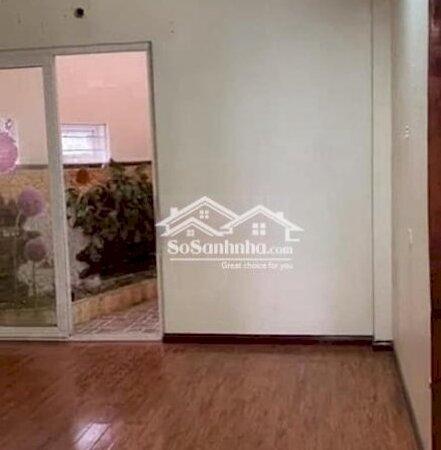 Bán Nhà Mặt Phố Kinh Doanh Đỉnh Tại Tp Thái Nguyên- Ảnh 5