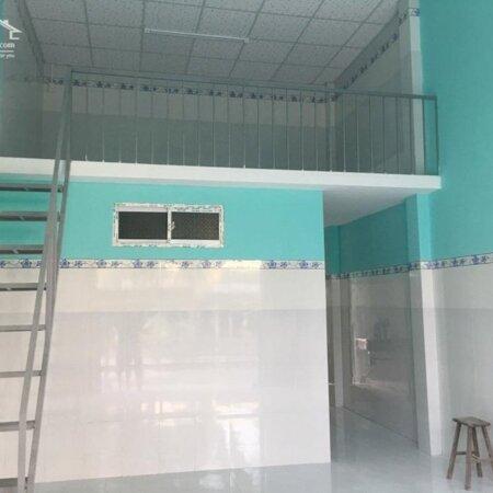 Cho thuê nhà mặt tiền hẻm Quốc Lộ 22 Ngã Tư An Bình, Trảng Bàng, Tây Ninh- Ảnh 4