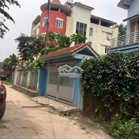 Bán Nhà Phường Tân Lập - Thái Nguyên- Ảnh 4